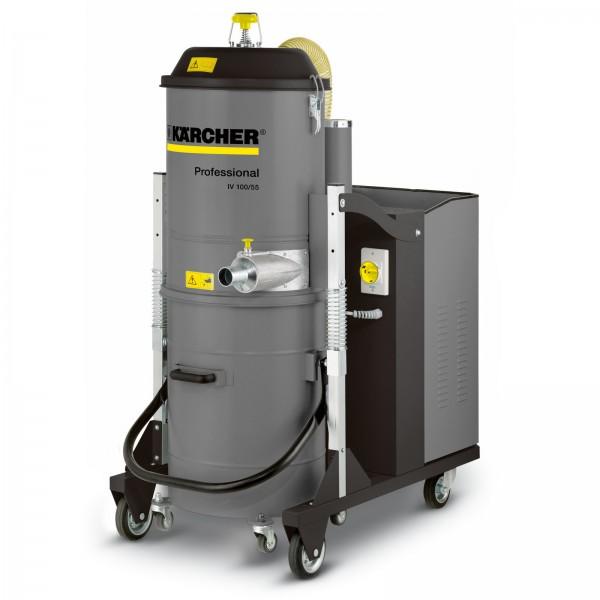karcher-iv-100-55-endustriyel-elektrikli-supurge