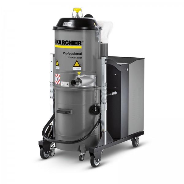 karcher-iv-100-55-h-b1-endustriyel-elektrikli-supurge