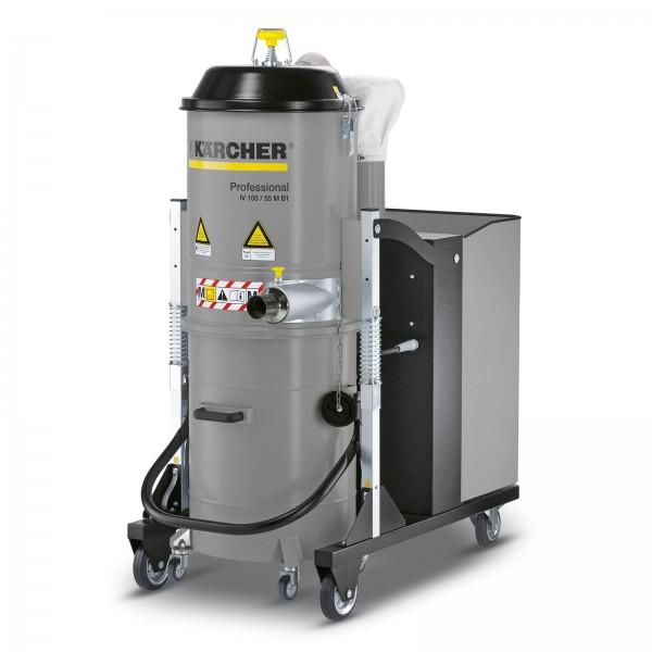 karcher-iv-100-55-m-b1-endustriyel-elektrikli-supurge
