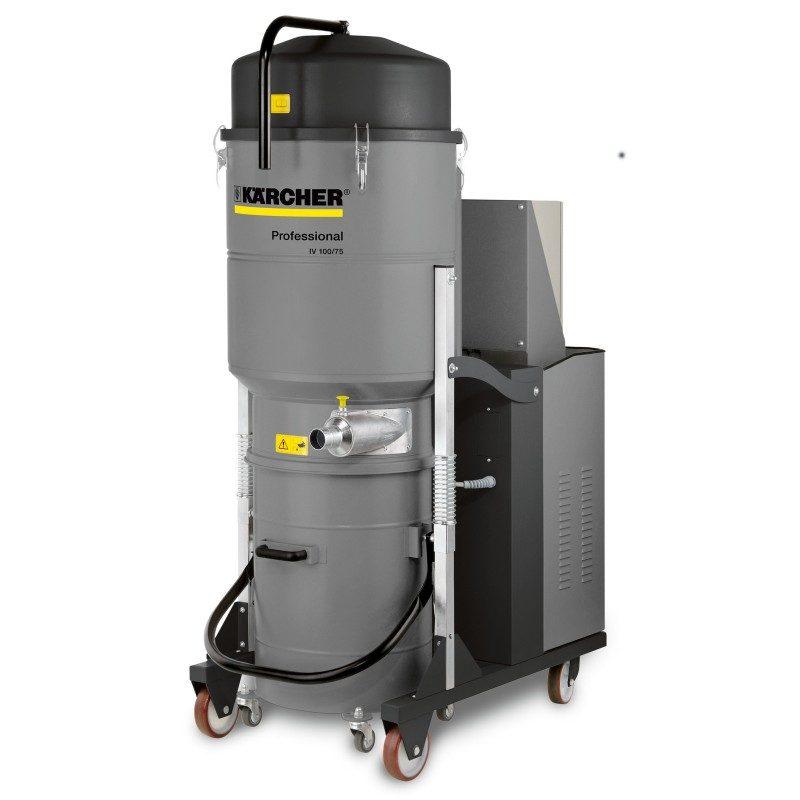 karcher-iv-100-75-endustriyel-elektrikli-supurge