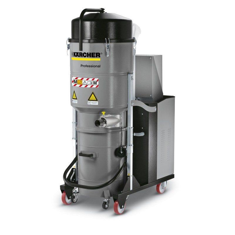 karcher-iv-100-75-m-b1-endustriyel-elektrikli-supurge