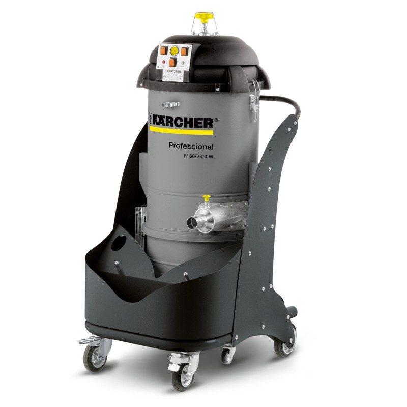 karcher-iv-60-24-2-w-endustriyel-elektrikli-supurge