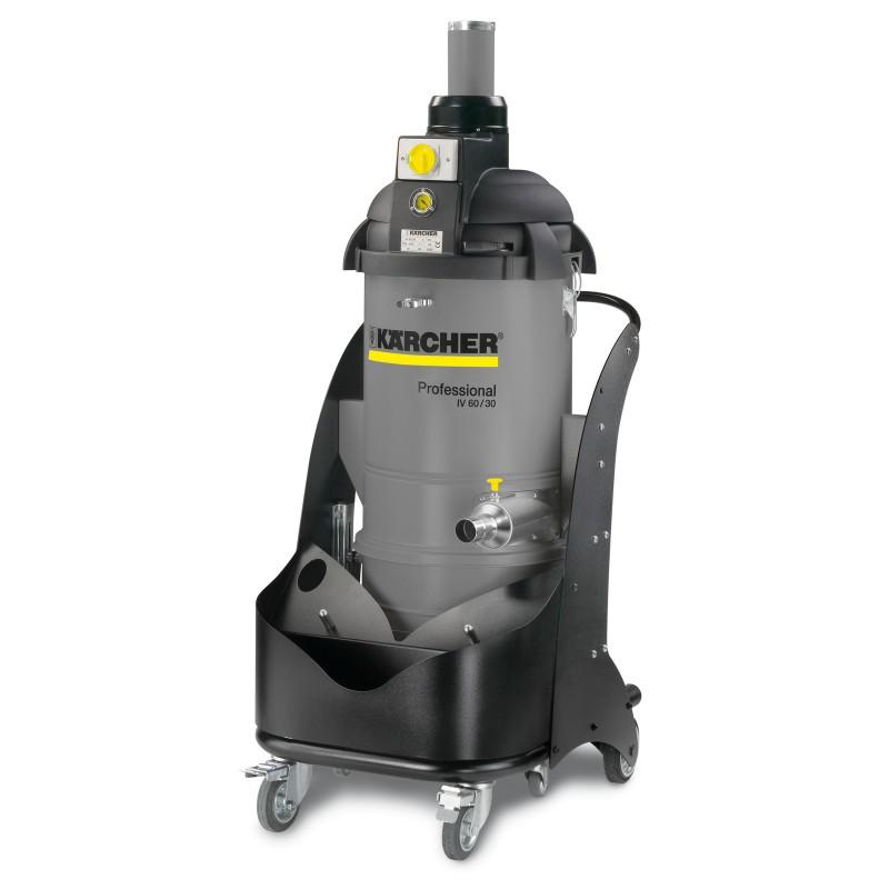 karcher-iv-60-30-endustriyel-elektrikli-supurge