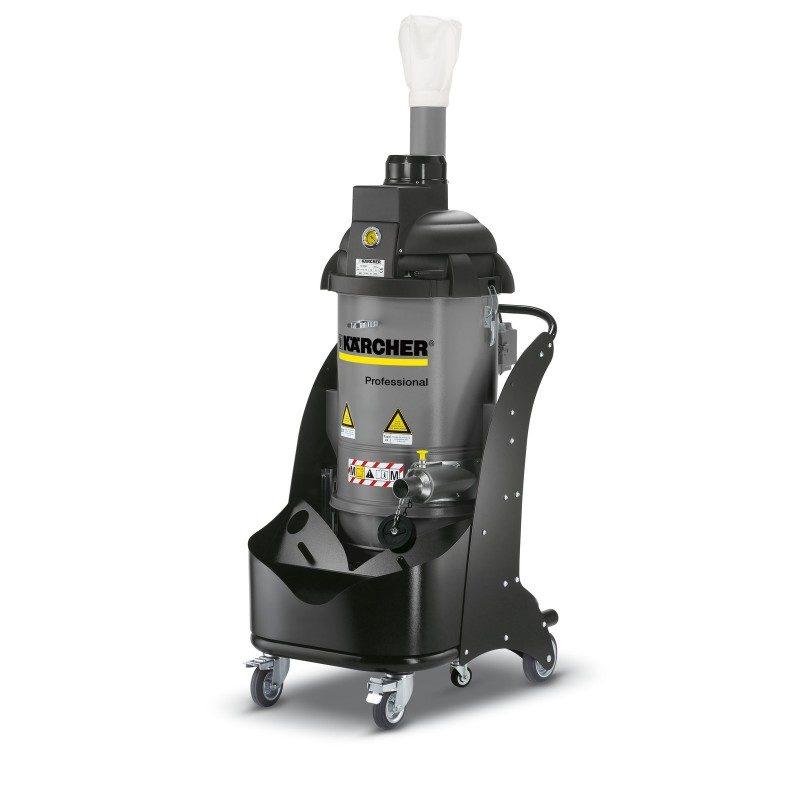 karcher-iv-60-30-m-b1-endustriyel-elektrikli-supurge