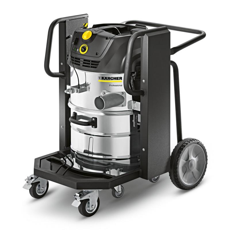 karcher-ivc-60-12-1-tact-ec-endustriyel-elektrikli-supurge