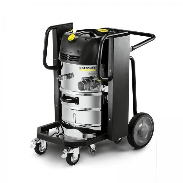 karcher-ivc-60-24-2-endustriyel-elektrikli-supurge