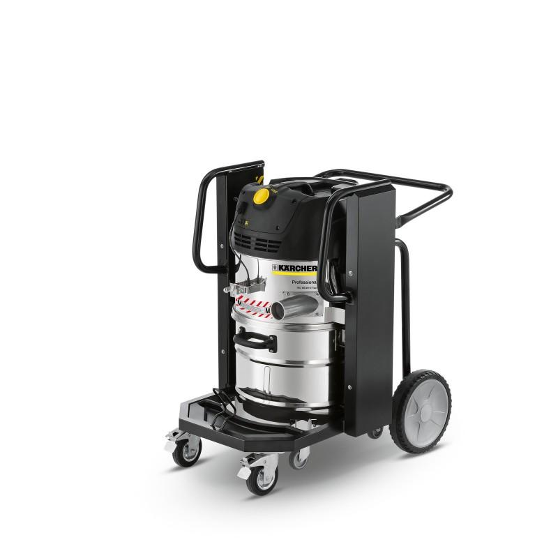 karcher-ivc-60-24-2-tact-2-endustriyel-elektrikli-supurge