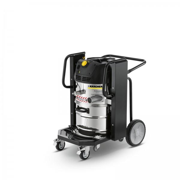 karcher-ivc-60-24-2-tact-2-m-endustriyel-elektrikli-supurge