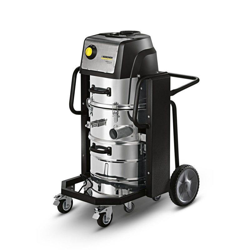karcher-ivc-60-30-ap-endustriyel-elektrikli-supurge
