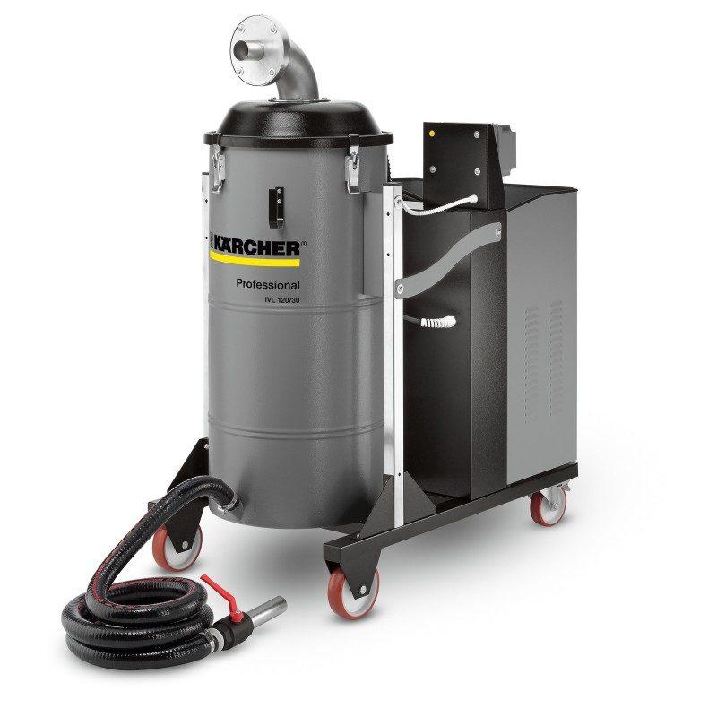 karcher-ivl-120-27-1-sivi-vakum-endustriyel-elektrikli-supurge