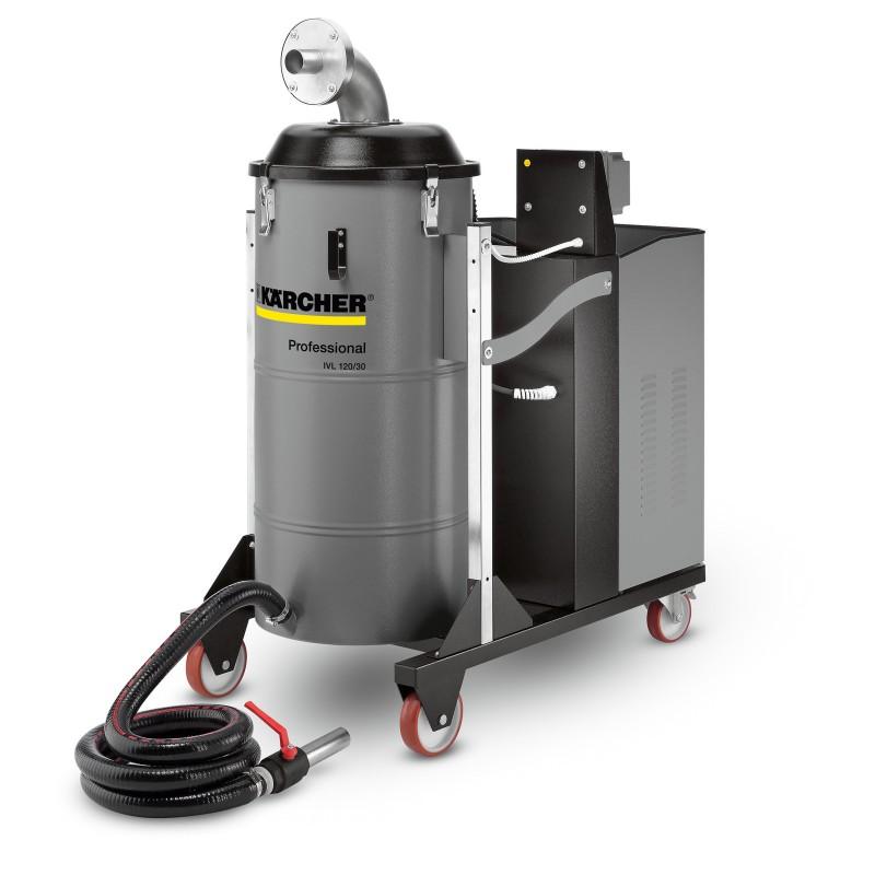 karcher-ivl-120-30-sivi-vakum-endustriyel-elektrikli-supurge