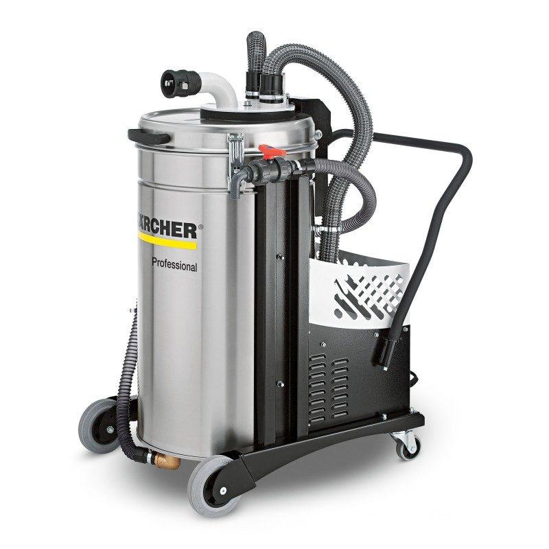karcher-ivl-50-24-2-sivi-vakum-endustriyel-elektrikli-supurge
