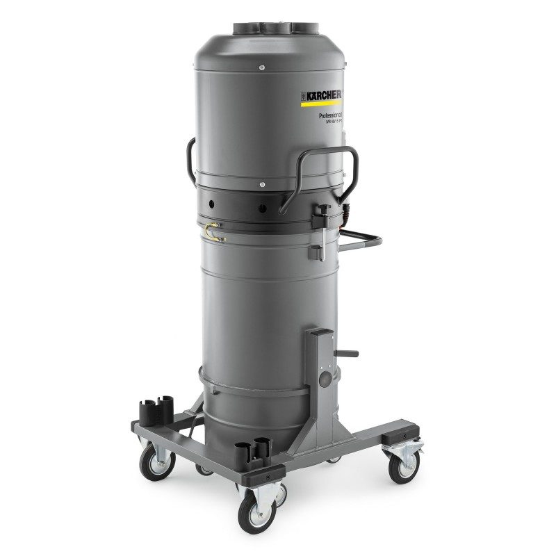 karcher-ivr-40-15-pf-endustriyel-elektrikli-supurge