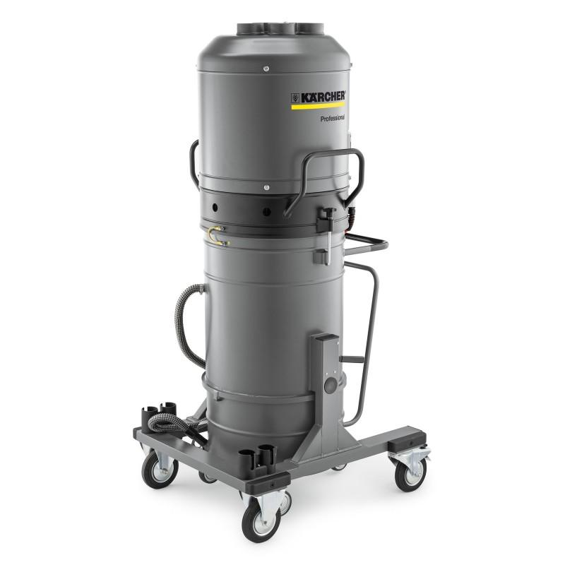 karcher-ivr-40-30-pf-endustriyel-elektrikli-supurge