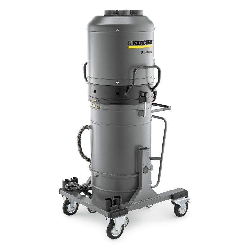 karcher-ivr-50-40-pf-endustriyel-elektrikli-supurge