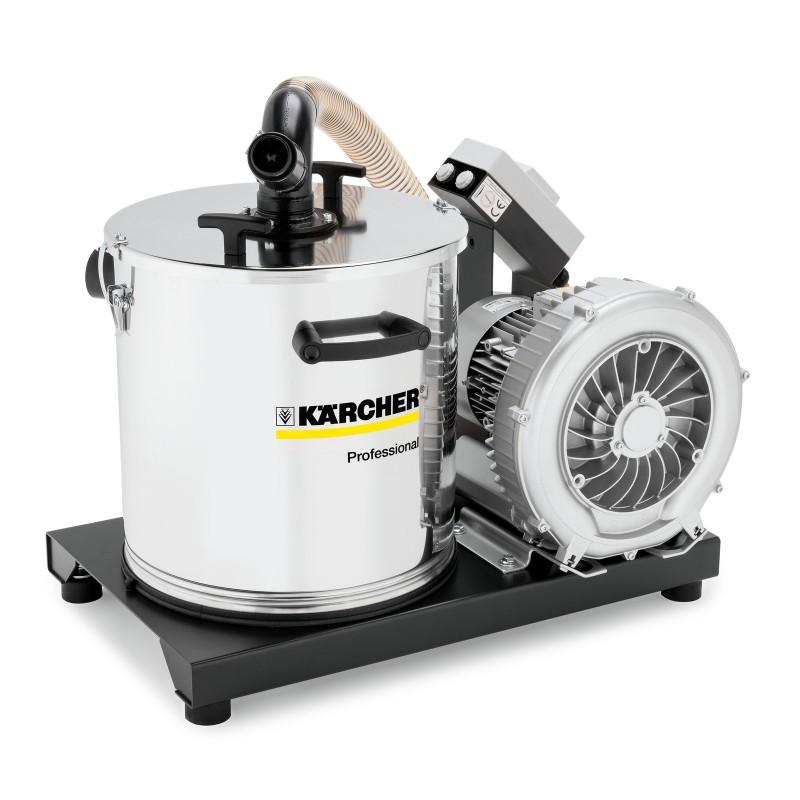 karcher-ivr-b-30-15-me-tezgah-alti-endustriyel-elektrikli-supurge