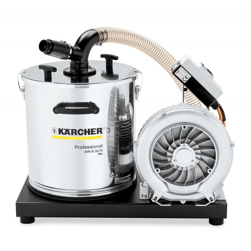 karcher-ivr-b-30-15-me-tezgah-alti-endustriyel-elektrikli-supurge2
