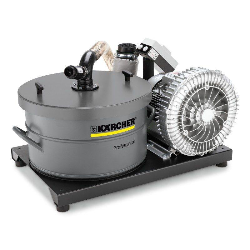 karcher-ivr-b-50-30-tezgah-alti-endustriyel-elektrikli-supurge