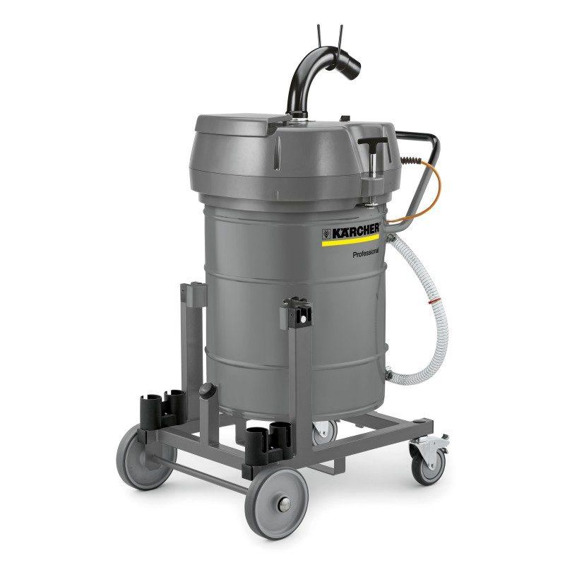 karcher-ivr-l-100-24-2-me-islak-kuru-endustriyel-elektrikli-supurge