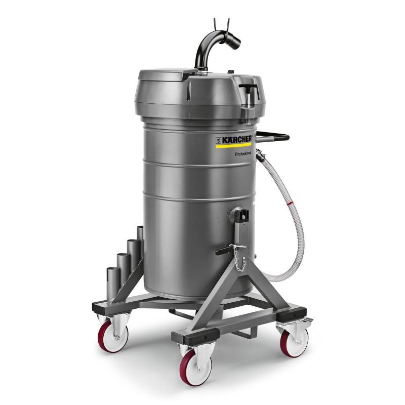 karcher-ivr-l-120-24-2-tc-islak-kuru-endustriyel-elektrikli-supurge