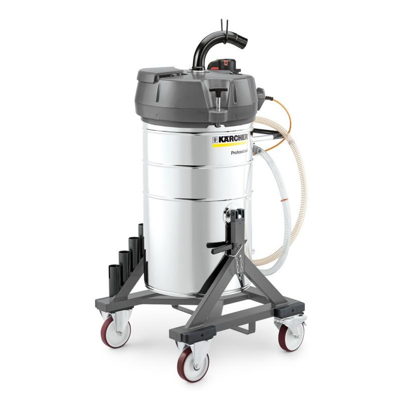karcher-ivr-l-120-24-2-tc-ne-dp-islak-kuru-endustriyel-elektrikli-supurge