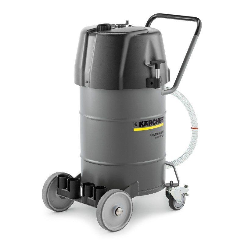 karcher-ivr-l-40-12-1-tc-islak-kuru-endustriyel-elektrikli-supurge