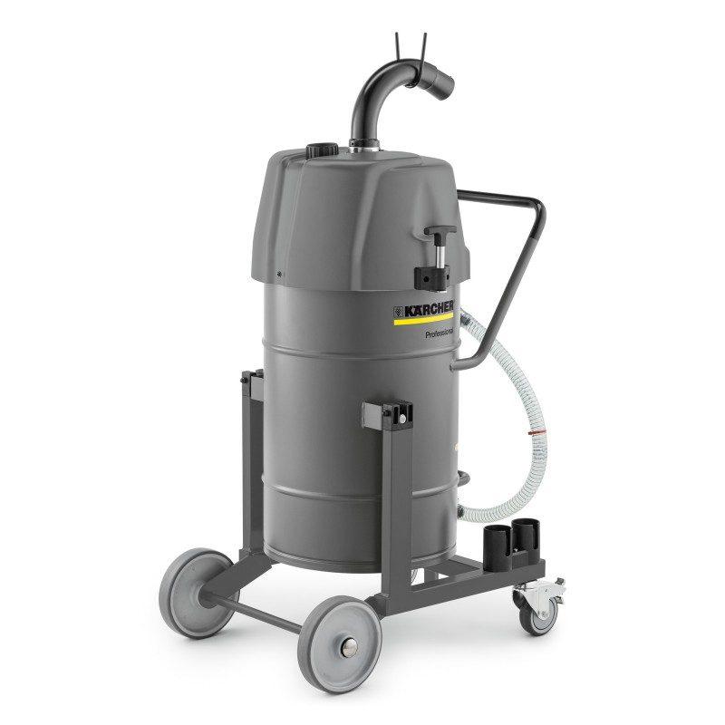 karcher-ivr-l-65-12-1-tc-islak-kuru-endustriyel-elektrikli-supurge