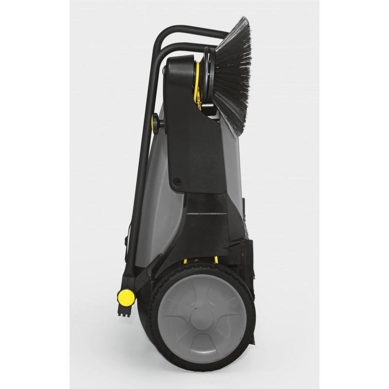 karcher-km-70-20-c-2-sb-dis-mekan-temizlik-makinesi3