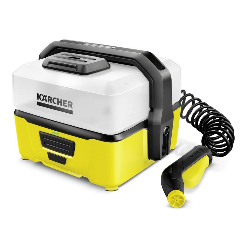 karcher-oc-3-gb-mobile-outdoor-cleaner
