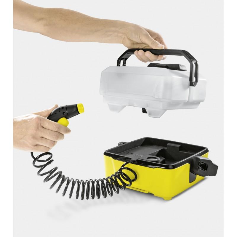 karcher-oc-3-gb-mobile-outdoor-cleaner2