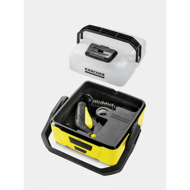 karcher-oc-3-gb-mobile-outdoor-cleaner3