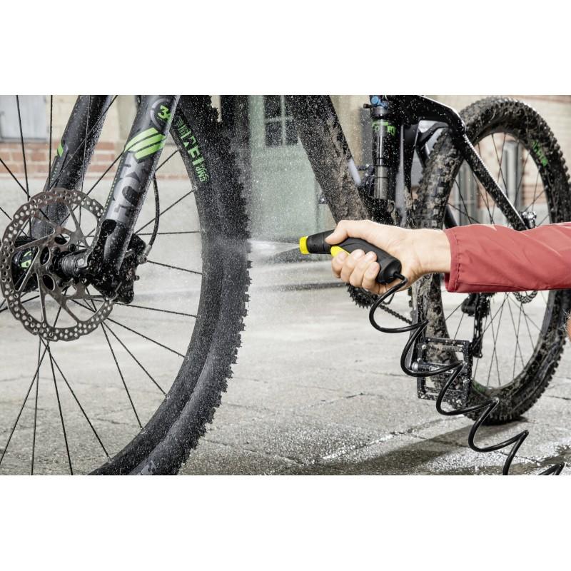 karcher-oc-3-mobile-outdoor-cleaner-bisiklet-kiti4