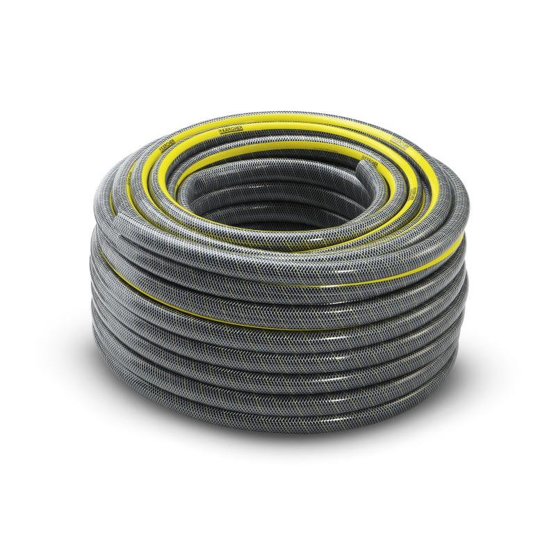 karcher-primo-flex-hortum-plus-1-2-50m