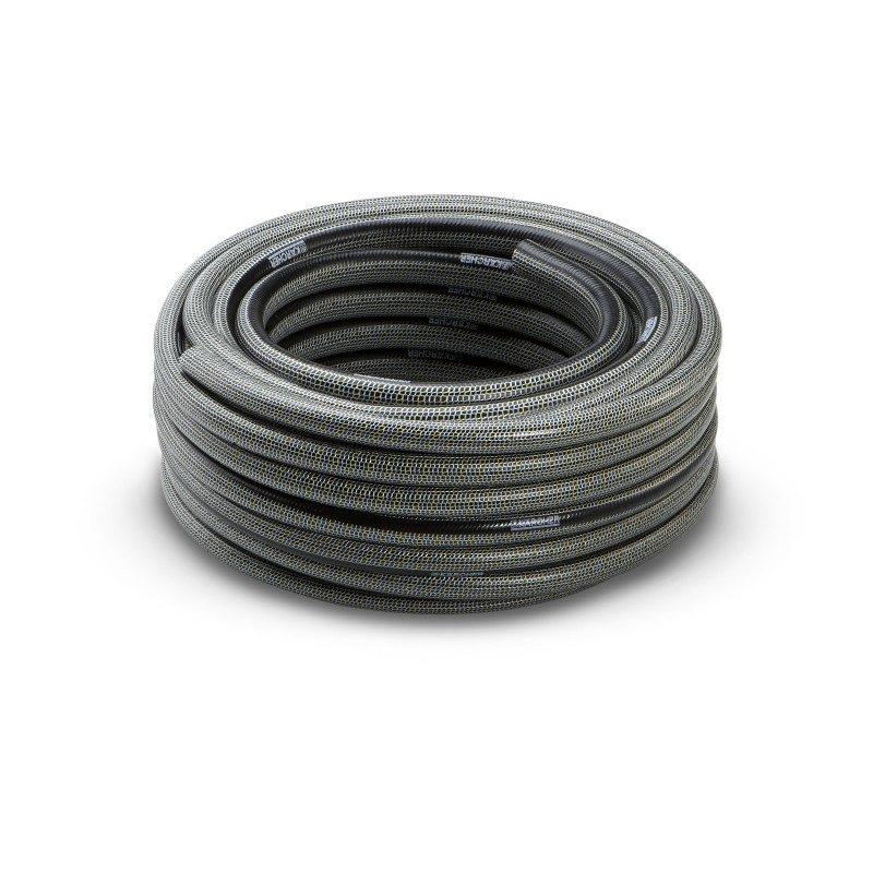 karcher-primo-flex-hortum-premium-20m