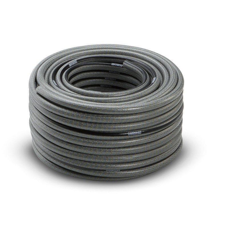 karcher-primo-flex-hortum-premium-50m
