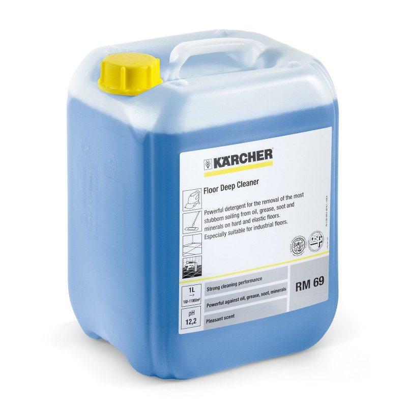 karcher-rm-69-zemin-temizleyici