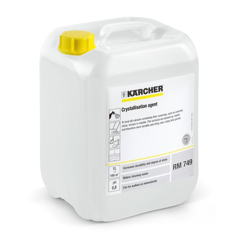 karcher-rm-749-kristalize-madde
