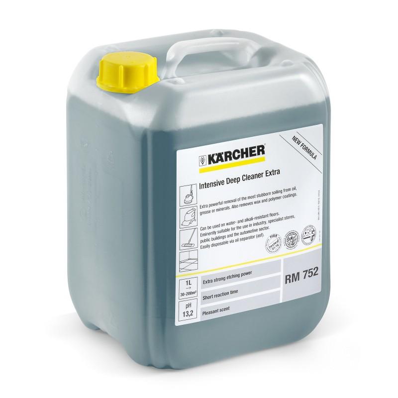 karcher-rm-752-10L-yorun-derinlemesine-temiyleyici