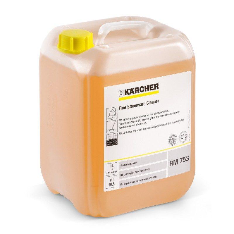 karcher-rm-753-10l-seramik-karo-temizleyici