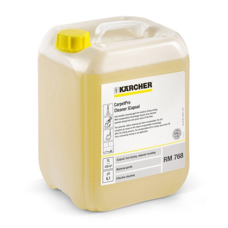 karcher-rm-768-carpetpro-temizleyici