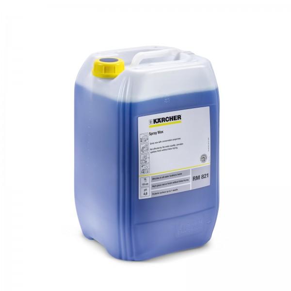 karcher-rm-821-sprey-wax