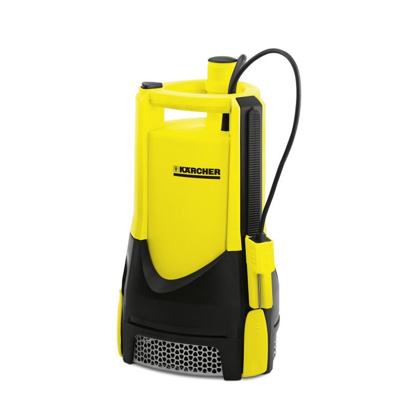 karcher-temiz-su-dalgic-pompasi-scp-16000-level-sensor