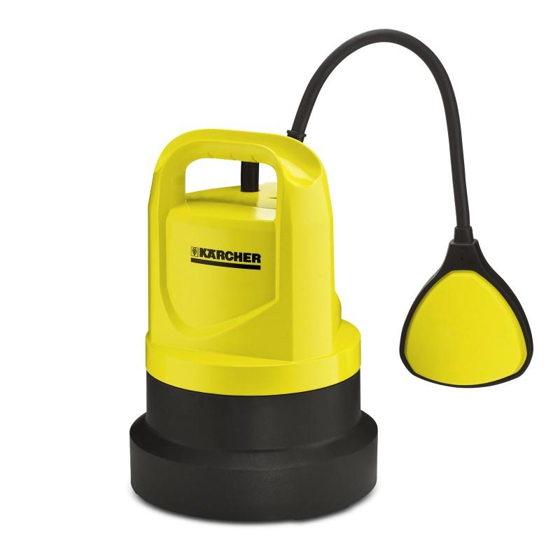 karcher pompa