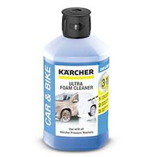 Karcher Kimyasal