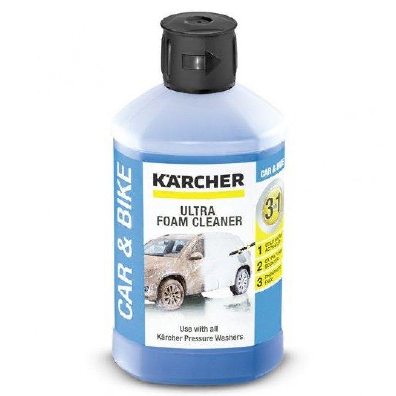 karcher-ultra-kopuk-temizleyici