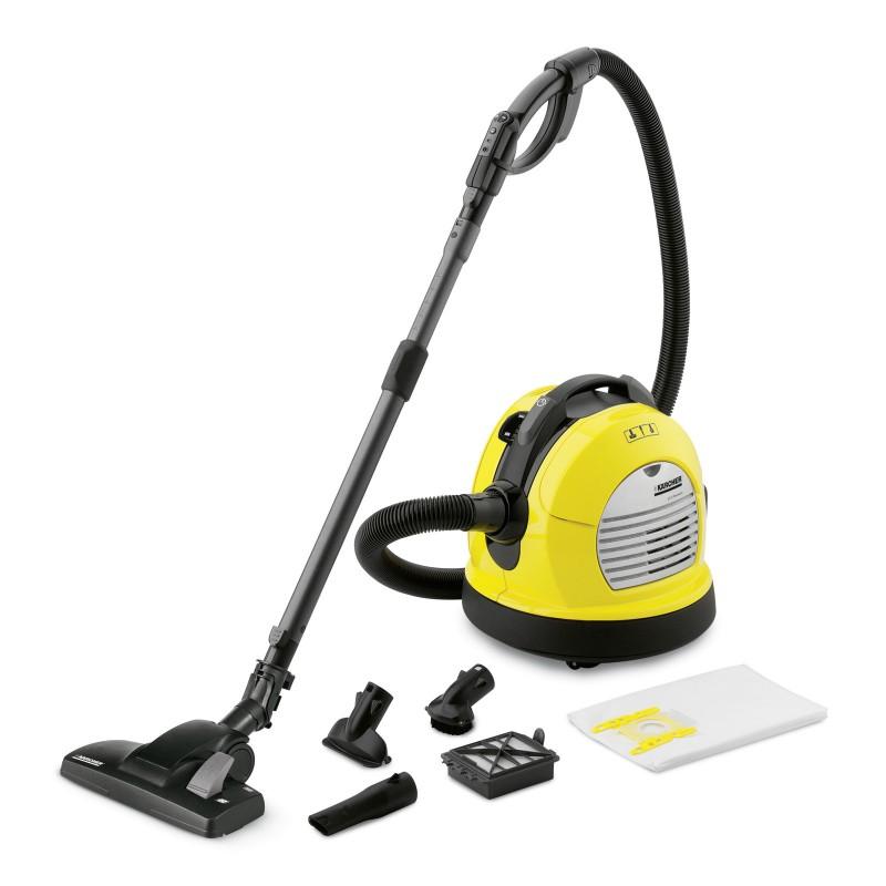 karcher-vc-6-premium-elektrikli-supurge