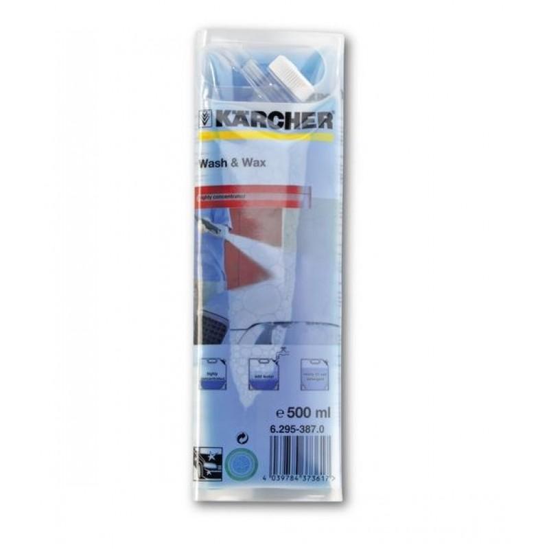karcher-wash-wax-deterjan-torbasi