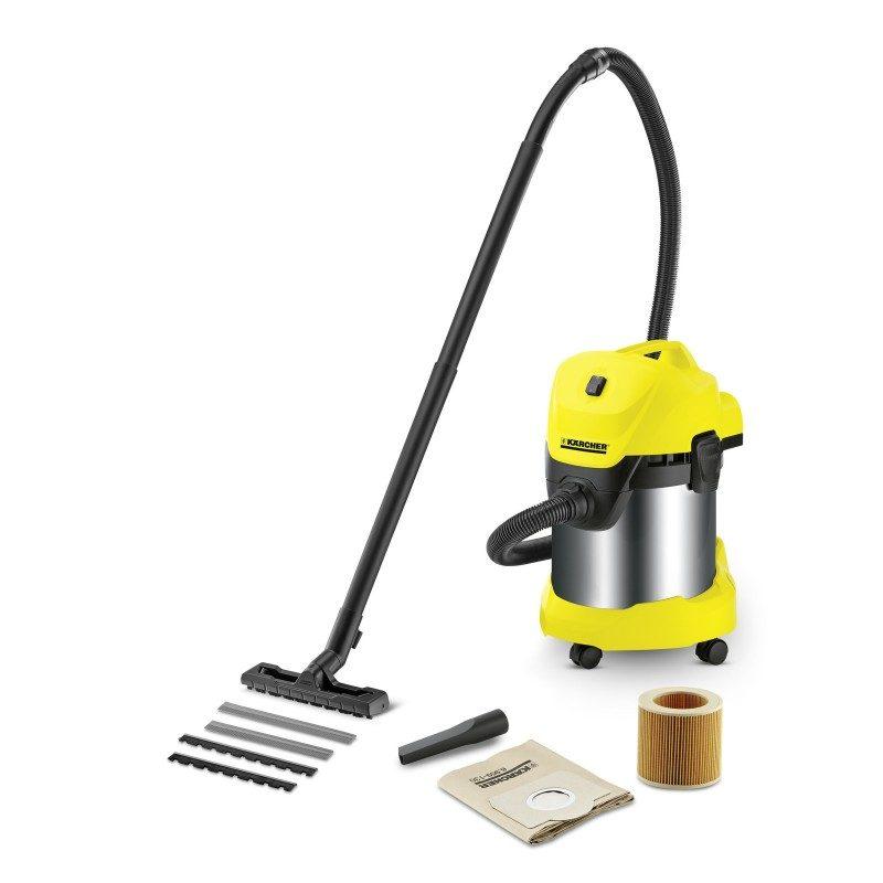 karcher-wd-3-premium-cok-amacli-elektrikli-supurge