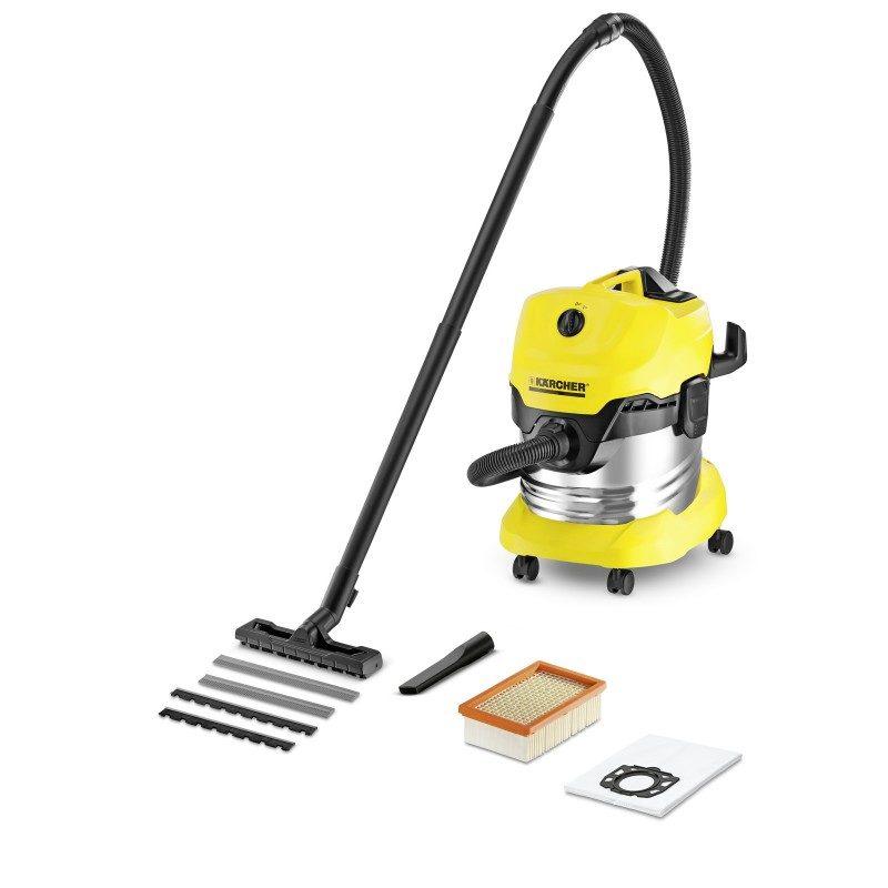karcher-wd-4-premium-cok-amacli-elektrikli-supurge