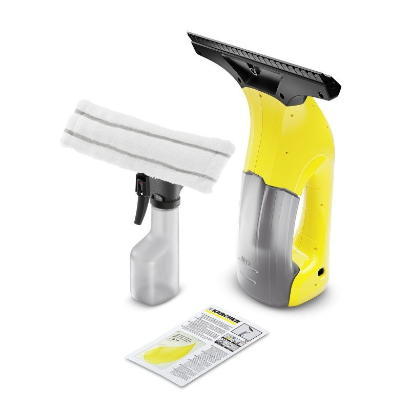 karcher-wv-1-plus-cam-silici